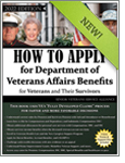 How to Apply for Department of Veterans Affairs Benefits for Veterans and Their Survivors