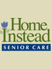Contact Home Instead Senior Care